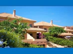 Casa pareada en Riviera del Sol