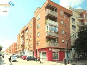 Piso en calle Jacobo Rodriguez Pereira