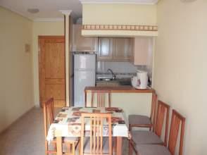 Apartamento en calle San Emigdio