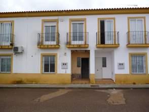 Casa adosada en Albuera (La)