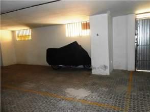 Garaje en Campillo del Moro