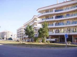Apartamento en San Luis de Sabinillas