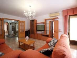 Apartamento en calle Velazquez