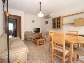 Apartamento en Plaza España, nº 10