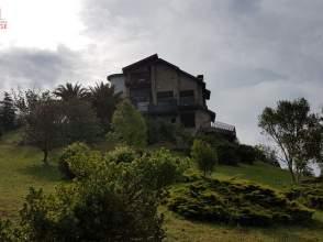 Casa en Alrededores