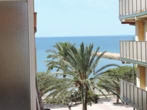 Piso en Playa Levante