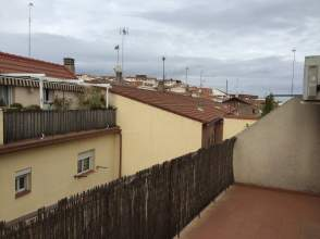 Dúplex en - Casco Urbano -