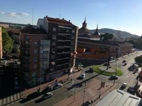 Piso en calle Murillo