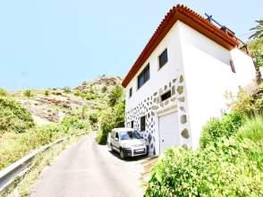 Casa en calle La Laja, nº 6