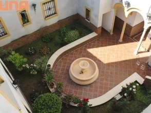Apartamento en Ribera