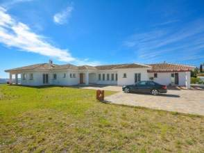 Casa en Mijas Pueblo-Sierra