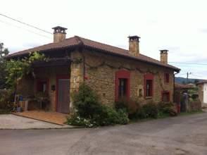 Casa en Infiesto
