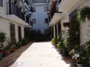 Piso en calle Santa Florentina