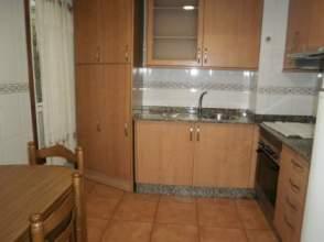 Apartamento en calle calle San Pedro de Visma