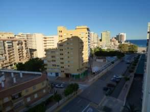Apartamento en Playa de La Concha
