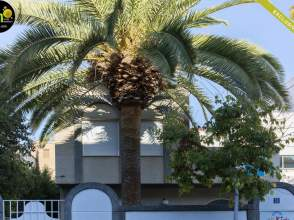Casa en calle Carmelo Torres, nº 10