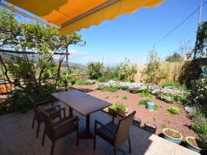 Casa en Camino Bubango (Caserio Casablanca), nº 35