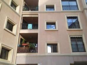 Apartamento en Centro - Santa Eulalia