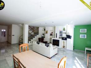 Casa en calle Alameda de Adolfo Suárez, 41, nº 41