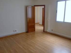 Oficina en Centro -  Plza. Encarnación - Santa Catalina