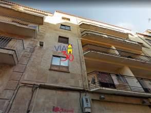 Piso en calle La Cuesta