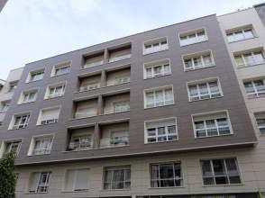 Piso en calle calle González Besada, 15