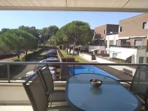 Apartamento en S´ Agaró
