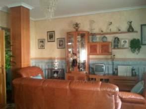 Casa en Fuente El Fresno