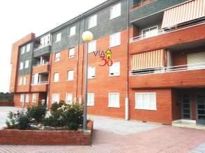 Piso en calle calle Río Águeda, 24