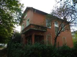 Casa en Canido