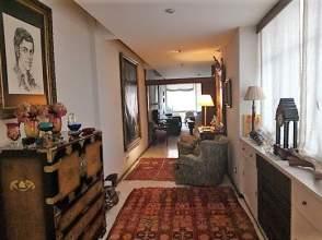 Alquiler de pisos en rea de sevilla sevilla casas y pisos for Alquiler de casas en los remedios sevilla