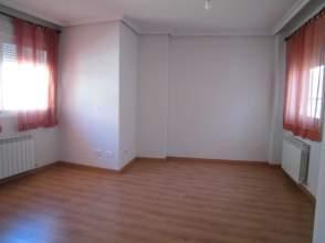 Apartamento en Centro - Carmen