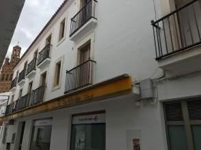 Piso en calle Moreria y Herreros, nº 1