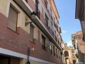 Garaje en calle San Roque, nº 38