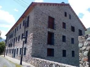 Dúplex en calle Cl Marrulla, Azarrulla, nº 61