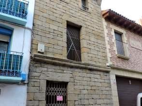 Piso en calle Herrerias, nº 27