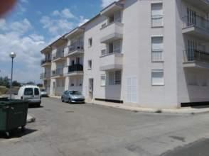 Garaje en calle Montuiri, nº 34