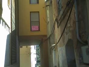 Piso en calle Mayor - Ramon y Cajal, nº 12