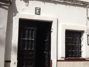 Casa en calle Logroño, nº 3