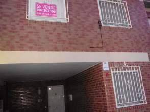 Casa en calle Asturias, nº 11