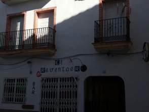 Piso en calle Pie de La Torre, nº 2