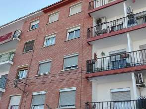 Pisos y apartamentos en utebo zaragoza - Pisos alquiler en utebo ...