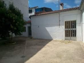 Casa en calle Andalucia, nº 2