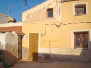 Casa en calle Inmaculada, nº 7