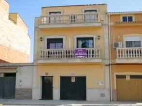 Casa en calle Vall Farta, Carlet, Zona de - Alcantera del Xuquer, nº 28