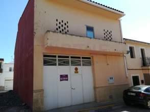Almacén en calle calle Lepanto, nº 24