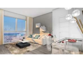 Apartamento en calle C/ Santa Petra Vivienda 5C-Izq, nº 40