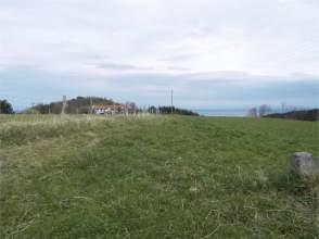 Terreno en Montaña - Gornutz