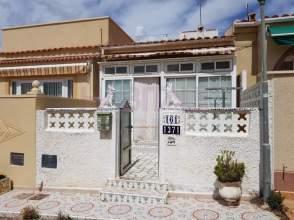 Casa en calle Deva, nº 161