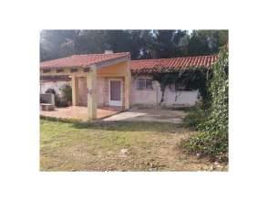 Casa en calle Ceja del Rio